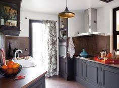 transformer une cuisine rustique relooker une cuisine rustique awesome fabulous relooker