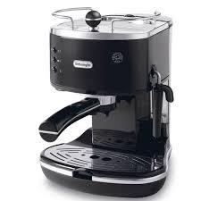 Model Icona ECO 310BK Price 2290000