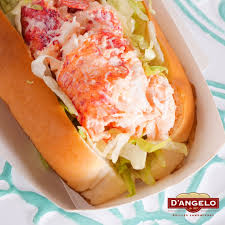 DAngelo - D'Angelo Sandwiches Twitter Profile | Twitock College Coupons Lawrence Ks Laundry Printable Playstation Store 20 Discount Code Nasoya Digital Coupon Where To Get Uk Solarium Tanning Namenda Online Icon Parking Mhattan Papa Johns Coupons 122 Power System Starbucks Coffee Pod D Angelo Dangelo Sandwiches On Twitter There Are 29 Of Jasonl Promo Golden Corral Dallas Tx Yeah I Just Had Twins Twin Lobster Grilled World Nomads September 2018 Deals