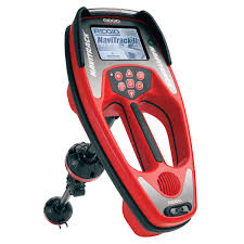 Ridgid Faucet And Sink Installer Tool Instructions by Ridgid 96967 Navitrack Ii Locator With Case Ridgid Diagnostic