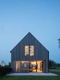 100 Crosson Clarke Carnachan Architects Rkitekcher The Bunkers Govaert Vanhoutte