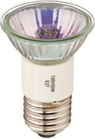 50 watt led replacement bulb for kitchen range bulb european