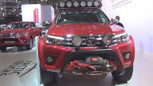 Toyota Hilux Arctic Trucks AT35 (2017) Exterior And Interior In 3D ... Toyota Hilux Arctic Trucks At38 Forza Motsport Wiki Fandom Isuzu Dmax Truck At35 Motoring Research Returns Used Dmax 19 35 4x4 Auto For Sale In News The Hilux Bruiser Is A Fullsize Tamiya Rc Replica Says New Can Go Anywhere Do Anything Vehicle Cversions Gear Patrol They Boldly Go Where No One Has 2017 Revealed Gps Tracker Found A Route Across Antarctica 6x6 Todo Terreno