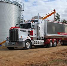 Fellows Bulk Transport | Deniliquin Ngulu Bulk Carriers Home Transportbulk Cartage Winstone Aggregates Stephenson Transport Limited Typical Clean Shiny American Kenworth Truck Bulk Liquid Freight Cemex Logistics Cement Powder Transport Via Articulated Salo Finland July 23 2017 Purple Scania R500 Tank For Dry Trucking Underwood Weld Food January 5 White R580 March 4 Blue Large Green Truck Separate Trailer Transportation Stock Drive Products Equipment