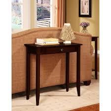 living room table sets impressive living room furniture walmart