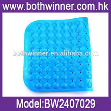 European Bath Mat Without Suction Cups by No Suction Cup Bath Mat No Suction Cup Bath Mat Suppliers And
