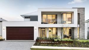 100 10 Metre Wide House Designs 17m Plans Perth Novus Homes