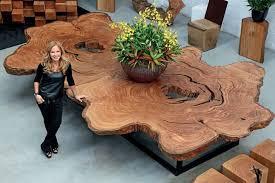 Change Look Your Tea Room With Pallet Furniture Pallet Idea