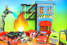 Imaginext Rescue Heroes Fire Station, Ambulance, Police Car, Jack ... Buy Dickie Fire Engine Playset In Dubai Sharjah Abu Dhabi Uae Emergency Equipment Inside Fire Truck Stock Photo Picture And Cheap Power Transformers Find Deals On History Shelburne Volunteer Department Best Toys Hero World Rescue Heroes With Billy Blazes Playskool Bots Griffin Rock Firehouse Sos Brands Products Wwwdickietoysde Hobbies Find Fisherprice Products Online At True Tactical Unit Elite Playset Truck Sheets Timiznceptzmusicco Heroes Fire Compare Prices Nextag Brictek 3 In 1