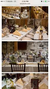 24 Best Wedding KAC - Venues Images On Pinterest | Wedding Venues ... 28 Best Barn And Roses Wedding Ideas Images On Pinterest Hidden Vineyard A Premier Venue In Weddings At The Ellis Youtube Home Myth Golf Course Banquets Reserve Leagues Michigan Barn Wedding Venues Catering The Gibbet Hill Sweet Pea Floral Design Little Flower Soap Co September 2012 Wisconsin For Unique Weddings Unique Cindy Dan Lazy J Ranch Wedding Michigan Barn Photography By Brittni Marie Natural Goodells County Park Zionsville My Venuecottonwood Dexter Mi Httpwww
