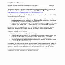 Cover Letter Consulting Cover Letter For Consulting Cover Letter