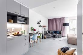 100 Apartments For Sale Berlin VISIONAPARTMENTS Serviced Apartments Serviced Apartments