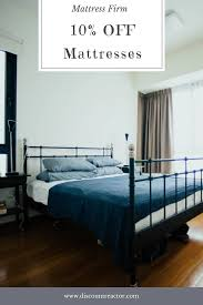 Hurry Up To Save 10% On Cozy Mattresses And Sleep Well All ... Best 2018 Labor Day Sales Home Decor Fniture J Jill In Store Coupons Fixed Coupon Code Joss And Main Coupon Code Cooler Designs Paytm Add Money Promo Kohls 20 Percent Off Andmain Auto Truck Toys Com And Codes Coupons Bedding Main Free Shipping Wwwcarrentalscom Promo For Airbnb May Proflowers Joss Iswerveclub Flooring Check Out Cute Chic Rugs Here