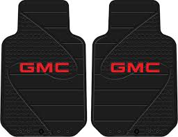 Best Gmc Floor Mats For Trucks | Amazon.com Lloyd Ultimat Carpet Floor Mats Partcatalogcom Amazoncom Oxgord 4pc Full Set Universal Fit Mat All Wtherseason Heavy Duty Abs Back Trunkcargo 3d Peterbilt Merchandise Trucks Husky Liners For Ford Expedition F Series Garage Mother In Law Suite Bdk Metallic Rubber Car Suv Truck Blue Black Trim To Best Plasticolor For 2015 Ram 1500 Cheap Price Find Deals On Line Motortrend Flextough Mega 2001 Dodge Ram 23500 Allweather All Season