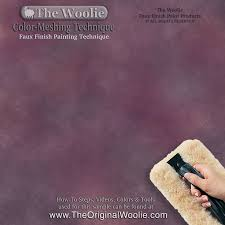 Homax Ceiling Texture Home Depot by Best 25 Textured Paint Rollers Ideas On Pinterest Textured Wall