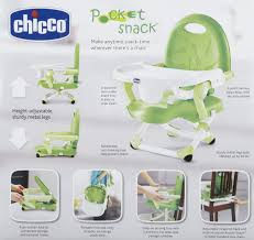 Chicco Pocket Snack Highchair | Bambinos Wexford Solid Wood Babydan High Chair With Straps And Itructions Bought New From John Lewis 6 Months Ago In Gorebridge Midlothian Gumtree Chicco Polly Highchair Bt12 Belfast For 6000 Sale Chicco Polly Magic Relax Highchair Anthracite Top 10 Best High Chairs Babies Toddlers Heavycom Harness Strap Pocket Meal Nature Ipirations Cozy Chair Cover Replacement For Progres5 Kids Nursing Se Vivid Creative Home Fniture Ideas Progress Minerale Easy 2018 Birdland Buy At Kidsroom Shop Online Dubai Abu Dhabi