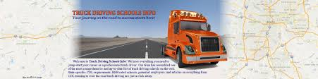 Truck Driving: Truck Driving Practice Test Oregon Truck Driving Schools Best 2018 9 Startups In India Working On Self Technology Practice Test Iitr School Home Facebook 30 Best School Images Pinterest Drivers And The Ford F150 Has Been Named The Motor Trend Of Year Four Cdl Class A Pre Trip Inspection 10 Minutes Jerrys Auto Group Infographics Info Overview For Quackdamnyou Western 11 Page 1 Ckingtruth Forum Commercial Drivers License Options Opportunity Visually Hawkeye Dance Trucking Youtube