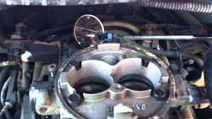 Dge Rough Dle Replacement Eng Agr Lvera Harness Avenger Tra Ler Rad ... 2001 Dodge Ram 1500 Transmission Problems 20 Complaints Turning Signal Electrical Youtube Trailer Wiring Drawing Diagram 2005 3500 Relay Failure Resulting In Fire 1 Projects Jwc Motsports Hid Problems Anyone On 9007 Kit Dodgeforumcom 96 Air Cditioning Wire Center 2006 2500 Ac Problem Video 1978 Durango Rwd Shifting Truck Trend