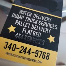 General Trucking & Water Delivery - Transportation Service - Saint ... Nashville Trucking Company 931 7385065 Cbtrucking Standish Transport General And Specialized From Quebec To Us Fine Liftyles Estevanweyburn Spring 2014 By Fine Issuu Cstruction Tmh Drivers Square One Transport Logistics General Freight Truck Trailer Express Logistic Diesel Mack Truckonomics Blueprint Prosperity Oemand Trucking App Convoy Doesnt Want Be The Uber For Ashok Leyland Stallion Wikipedia The Dollar Store Truck Youtube