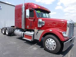 2011 Used Freightliner CORONADO 132 At Great Lakes Western Star ... Freightliner Hoods Stretched Classic Readers Custom Steel Hauler 2007 M2 106 Dump Truck For Sale 156326 Kilometers Coe Semi Crazy Pinterest Rigs Trucks White Long Hood Rig With Old Style Breathers Custom American Simulator Xl Review Built Steemkr Freightliner Classic Custom V20 For 125 Ets2 Mods Euro Roll Off Vocational Trucks Ebay Unique 1997 Marmon Day Cab Peterbilt Truck Dtna Recalling More Than 18000 Cascadia