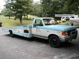 1988 Ford F350 Diesel Car Hauler Flatbed Tow Truck Pickup Trucks Ramps Stunning Dodge Ramp Truck Car Hauler 1976 Runs Car Hauler I Want To Build This Truck Grassroots Motsports Forum Bangshiftcom Clean And Cared For This 1978 D300 Discount 120 X 15 Alinum Trailer Nc4x4 Trucks And Equipment 31958fordc800ramptruck Hot Rod Network Sale Plans Wearewatchmen Hshot Hauling How Be Your Own Boss Medium Duty Work Info Just A Guy Ramp In The Rough At Sema