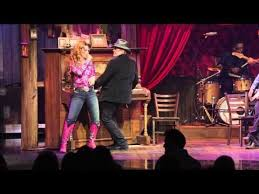 Whose Bed Shania Twain by 128 Best Shania Twain Images On Pinterest Concerts Country