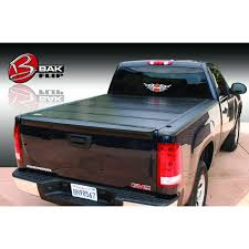 2014 Silverado Bed Cover by Bak Bakflip G2 Sierra Silverado Hard Folding Tonneau Cover 68