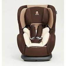 si e auto 360 renolux opal de bébé confort sièges auto