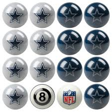 Dallas Cowboys Pool Balls | NFL Pool Balls | Billiard Factory Floor Mats Interior Car Accsories The Home Depot Platinum Ford Dealership In Terrell Tx Serving Forney Rockwall Cowboys Customs Facebook Byron Jones Dallas Drawing At Getdrawingscom Free For Personal Use Mascot Flag Products Pinterest Flags Nfl News Scores Stats Rumors More Espn Gear Shop Fan Ziploc Brand Slider Gallon 20 Ct Walmartcom World Deer Expo Deals Part 2 Great Days Outdoors Mack Truck