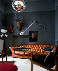 100 bachelor pad wohnzimmer ideen für männer männliche