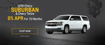 100 Used Trucks For Sale In Michigan By Owner Young Chevrolet Cadillac In Owosso Serving Flint Lansing And