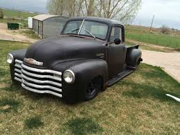 1947 Chevrolet Pickup For Sale | ClassicCars.com | CC-787526 Flashback F10039s New Arrivals Of Whole Trucksparts Trucks Volvo Truck Manual Usa Yeah Lyrics Tim Mcgraw Song In Images Blaise Alexander Chevrolet Muncy Pa Bloomsburg Edmton Calmont Vehicle Fleet Rentals Leasing Find Cars For Sale Mesa Az To Me 47 Merc 2 Ton Ford Enthusiasts Forums Perfect Pickup 1980 Dodge D50 Sport Midland Burger Company Talk A Dad And His Commercial The Best Chassis