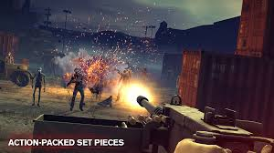 Into The Dead 2 V 0.8.1 APK + Hack MOD - APK PRO Epic Truck Version 2 Halflife Skin Mods Simulator 3d 21 Apk Download Android Simulation Games Last Day On Earth Survival Cracked Game Apk Archives Mod4gamescom Steam Card Exchange Showcase Euro Gunship Battle Helicopter Hack Cheat Generator Online Hack Mania Pictures All Pictures Top Food Chef Gems And Coins 2017 Androidios Literally Just Some More From Sema Startup Aiming Big In Smart City Mania Startup Hyderabad Bama The Port Shines