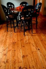 Finishing Douglas Fir Flooring by Prefinished Hand Scraped Douglas Fir Flooring Sustainable Lumber