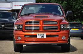 2005 (55) Dodge Ram 1500 Daytona Quad Cab All Wheel Drive - BRC LPG 1955 Dodge Town Panel For Sale Classiccarscom Cc972433 Daytona Truck Beautiful 2005 55 Ram 1500 Quad Pickup Trucks In Miami Luxury Interior 2017 4x4 Love This Tailgate Ebay 191897681726 Adrenaline Pin By Jeannot Lamarre On Good Old Cars Pinterest Trucks With 28in 2crave No4 Wheels Exclusively From Butler Tires Pic Request Lowered 17 Wheels Page 3 Dodge Ram Forum Projects 2006 Xtreme Nx 1 Rancho Leveling Kit File55 C3 Pickup 01jpg Wikimedia Commons