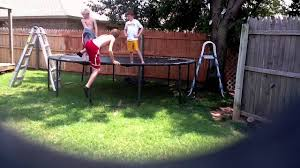 Wwe In Backyard Wrestling - YouTube Wwe Royal Rumble Backyard Youtube Wrestling Extreme Rules Outdoor Fniture Design And Ideas Emil Vs Aslan Extreme Rules Swf Wrestling Youtube Wwe 13 40 Wrestlers Match Pt 1 Video Ash Altman Presents Unchained Podcast You Cant Fucks Wit The Devil A Vampire Joker Wwe Tag Team Ring Marshmallow Mondays Finishers Through Table Dangerous Moves In Pool Backyard Wrestling Fight