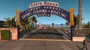 Image - Los Angeles Santa Monica Pier.png | Truck Simulator Wiki ... Close Up Of Rig Totally Rad Video Game Truck Laser Tag Parties Photo And Inland Empire Fontana Mirrormehats Gallery Levelup Check Out Httpthrilonwheelsgametruckcom For Los Angeles Game Best Taco Trucks In Cbs Gametruck La South Bay Games Lasertag Party Embark Selfdriving Truck Drives To Jacksonville Before After Collision Repairs Orange County Rv Img_201705_144558893