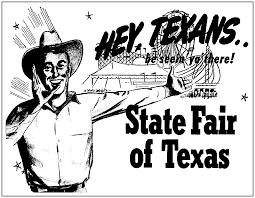 Big Tex Dmn 091248 Det