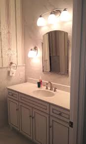 Sears Bathroom Vanity Combo by 34 Best Bathroom Cabinetry Images On Pinterest Bathroom Ideas