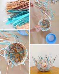 Easy Art And Craft Ideas For Adults