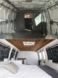 However There Are Many Tried And True Practices Most Van Conversions Follow My Hope Is Youll Be Able To Use Journey As A Resource Throughout The