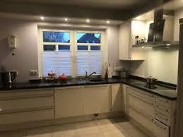 gebrauchte küchen küche esszimmer in bremen ebay