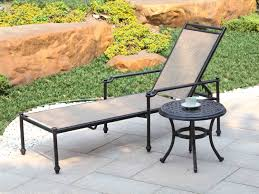 Chaise Lounge Chair - Outdoor Garden Furniture, Patio Hotel ... Fniture Incredible Wrought Iron Chaise Lounge With Simple The Herve Collection All Welded Cast Alinum Double Landgrave Classics Woodard Outdoor Patio Porch Settee Exterior Cozy Wooden And Metal Material For Lowes Provance Summer China Nassau 3pc Set With End Nice Home Briarwood 400070 Cevedra Sheldon Walnut Cane Rolling Chair C 1876