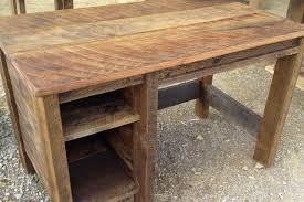 Prairie Desk · Products · Prairie Desk · Earl Mitchell Barnwood Writing Desk 33 Stunning Reclaimed Wood Desks The Rustic Blues Rustic Barn Wood Style Bar Sales Counter How To Build A Office Howtos Diy Tanker Deskflash Rusted With150 Yr Old Top Gergen Top Old Barn Pnic Table Tables Photos Hd Straight Planks Rc Supplies Online Jess With Metal Legs Fama Creations Corner Solid Oak W Black Iron Pipe Computer Fold Down And Seven Drawer Large Conference Custom Recycled Fniture
