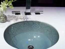 Kohler Cimarron Pedestal Sink by Bathroom Kohler Sinks Bathroom 1 Kohler Sink Kohler Sink Kohler