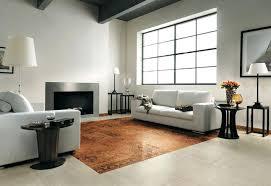 Best Living Room Flooring Designs Tiles Modern Latest Floor Design For Price R Concept Of Wall