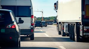 100 Used Trucks Huntsville Al Truck Accidents Wettermark Keith