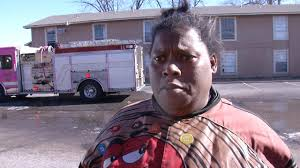 Residents In Need Of Clothes For Children After Tulsa Apartment ... Awesome Pinehurst Apartments Tulsa Inspirational Home Decorating West Park Ok 2405 East 4th Place 74104 High School For Rent The Vintage On Yale In Download Luxury Exterior Gen4ngresscom Somerset At Union Olympus Property Midtown Waterford Woman Finds Son Shot To Death At Apartment Complex Newson6 Photos Riverside New Shadow Mountain Interior Design 11m Development Brings More Dtown Economical Apartments Need Dtown Developer