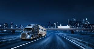 Trucking Services For Ontario And Quebec   LTL And Truckload ... Western Express Inc Nashville Tn Rays Truck Photos Do It By Bt Lp With Yass Ref115548843 Camino Real Trucking School Best Image Kusaboshicom Single Version 45rpm 1974 Hd 720p Youtube Long Haul Jobs Top Car Reviews 2019 20 Truck Trailer Transport Freight Logistic Diesel Mack Services In Portsmouth Va Lo Express Inc Estes Truckers Review Pay Home Time Equipment I80 From Overton To Seward Ne Pt 4 Bt Competitors Revenue And Employees Owler