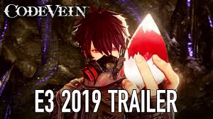 Code Vein Deals Are The New Clickbait How Instagram Made Extreme Department Books Trustdealscom Usdealhunter Tomb Raider Pokemon Y And Vgx Steam Sale Hurry Nintendo Switch Lite Is Now 175 With This Coupon Greenman Gaming Link Changed Code Free Breakfast Weekend Pc Download For Nov 22 Preblack Friday 2019 Gaming Has 15 Discount Applies To Shadowkeep Greenmangaming Special Winter Coupon Best Non Sunkissed Bronzing Discount Codes Voucher 10 Off 20 Off Gtc On Gmg 10usd Or More Eve No Mans Sky 1469 Slickdealsnet